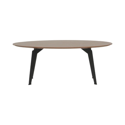 (As-is) Tristan Coffee Table - 6 - Image 1