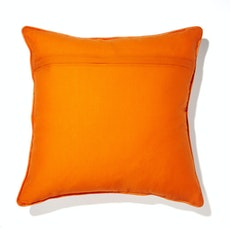 Omente Cushion Cover