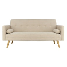 Erin Sofa Bed
