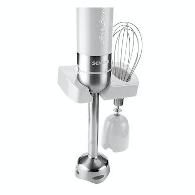 SENCOR Hand Blender - White - Image 2
