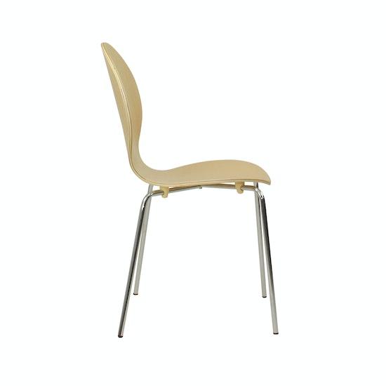 Kyoto by HipVan Mizuki Dining Chair HipVan : product images2Fc616e537 da63 4804 b66f 5fd3a015a4892FTilda dining chair side from www.hipvan.com size 550 x 550 jpeg 16kB