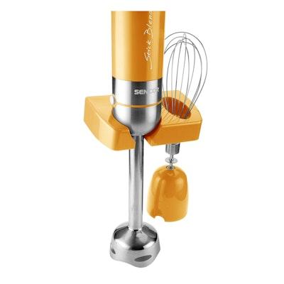SENCOR Hand Blender - Orange
