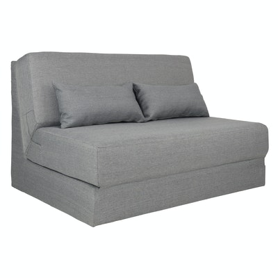 Eva Sofa Bed
