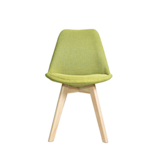Zara Chair - Green