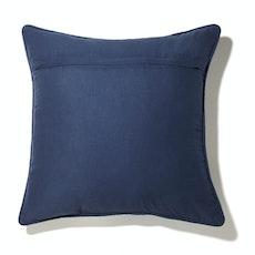 Paris Environs Cushion Cover