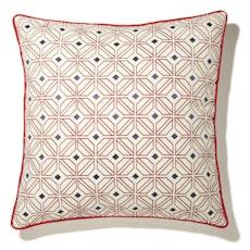 Dutti Cushion Cover
