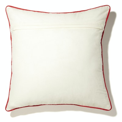 Dutti Cushion Cover - Image 2