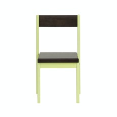 Layla Chair - Peppermint
