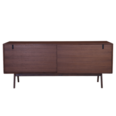 Sterling Sideboard 1.8m - Walnut - Image 1