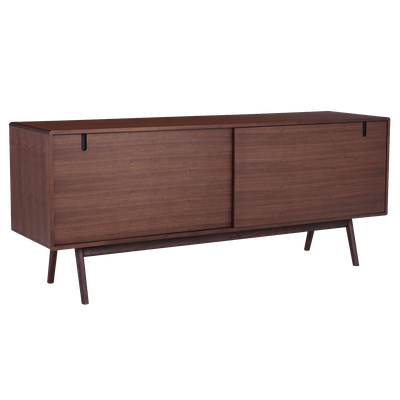 Sterling Sideboard 1.8m - Walnut - Image 2