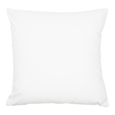 Blue Chirps Cushion Cover - Image 2