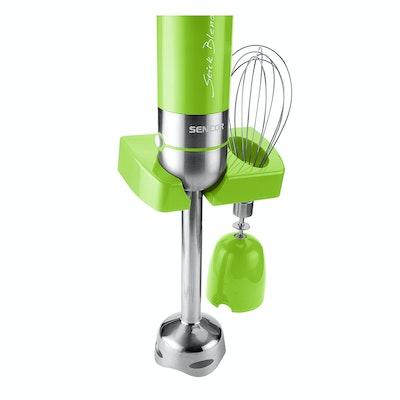 SENCOR Hand Blender - Green - Image 2