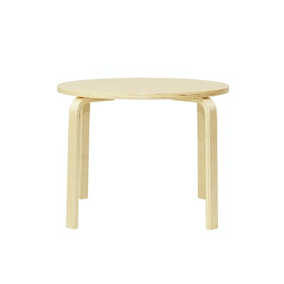 (As-is) Mizuki Coffee Table - 1