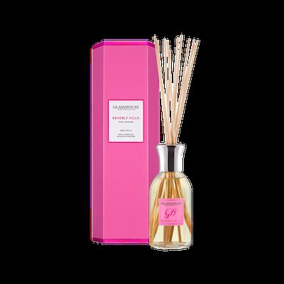 Beverly Hills Diffuser - Pink Lemonade - Image 2