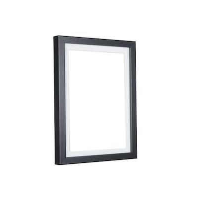A3 Size Wooden Frame - Black
