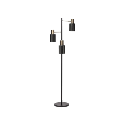 Patrick Floor Lamp - Image 2