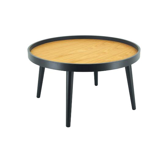 Laholm - Millard Coffee Table - Large