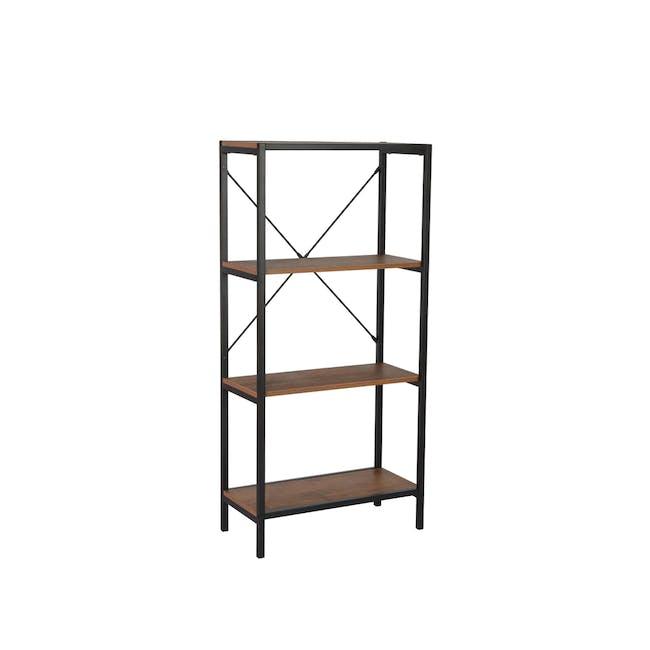 Splinta 4-Tier Shelf - 1