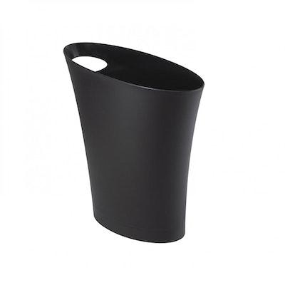 Skinny Can - Black - Image 2