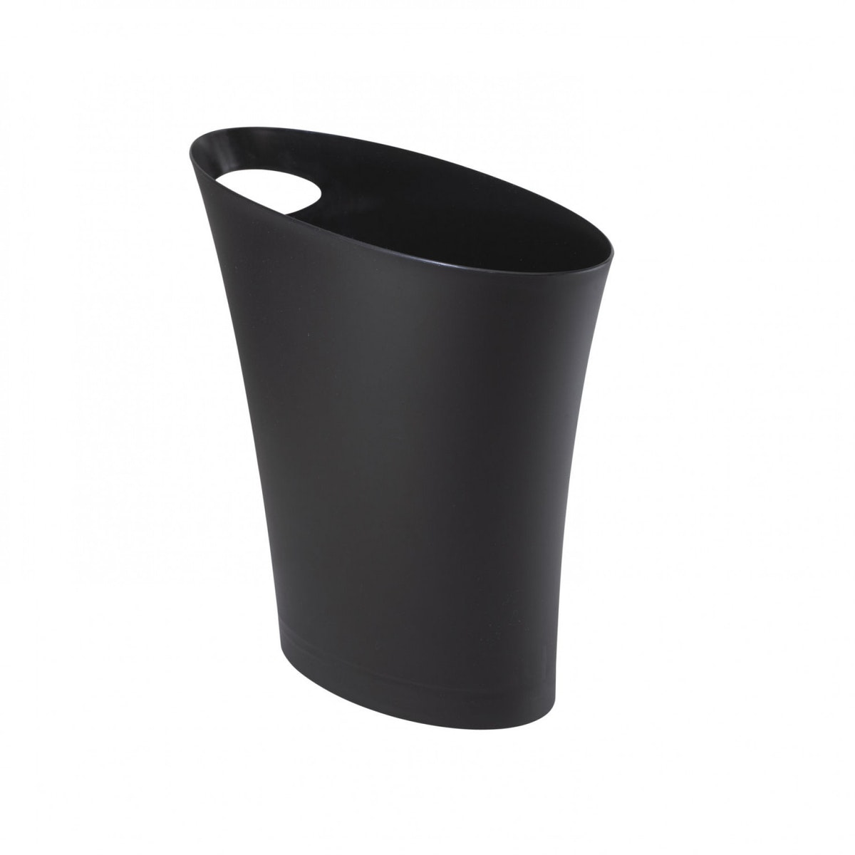 buy trash bins online in singapore hipvan