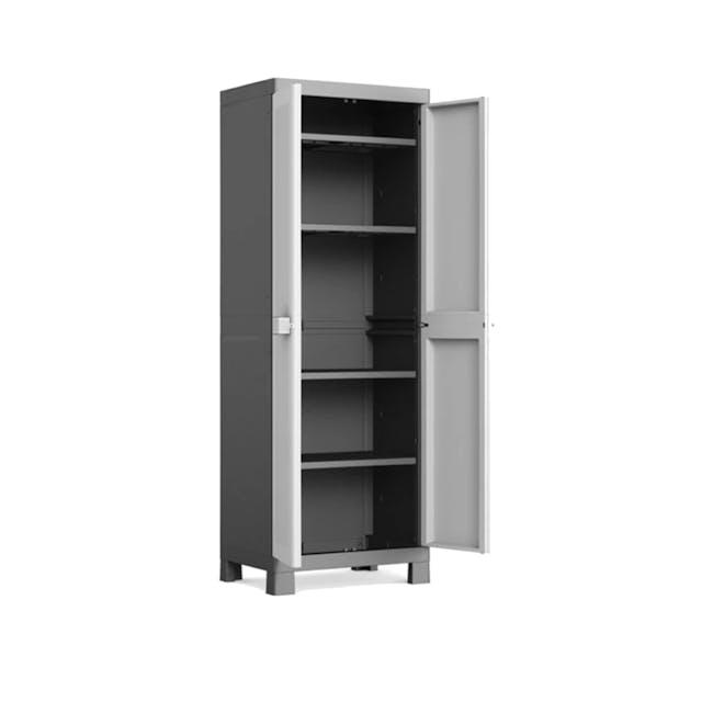 Logico Utility Cabinet - 1