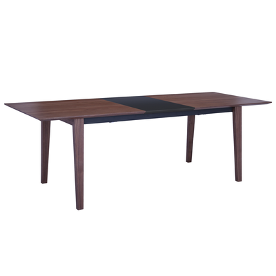 Buy Stylish Dining Tables Online In Singapore HipVan - Wodden dining table
