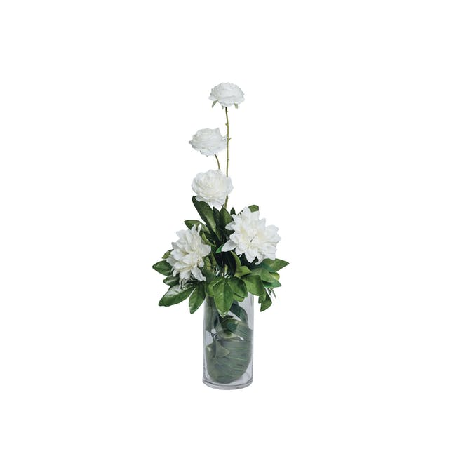 Euphoria Vase - 0
