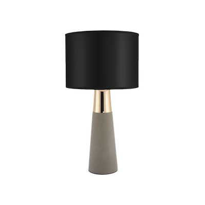 Evelyn Table Lamp - Brass - Image 2