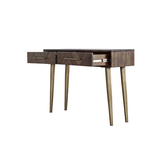 Cadencia by HipVan - Cadencia Console Table 1.2m