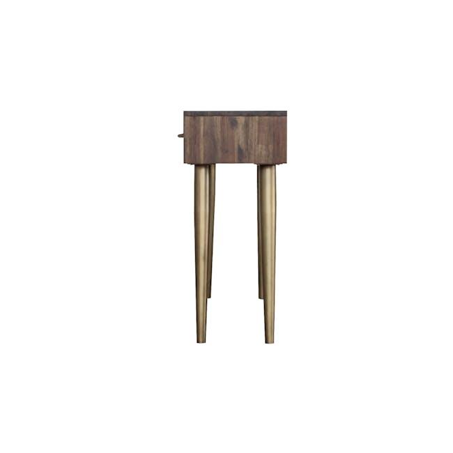 Cadencia Console Table 1.2m - 8