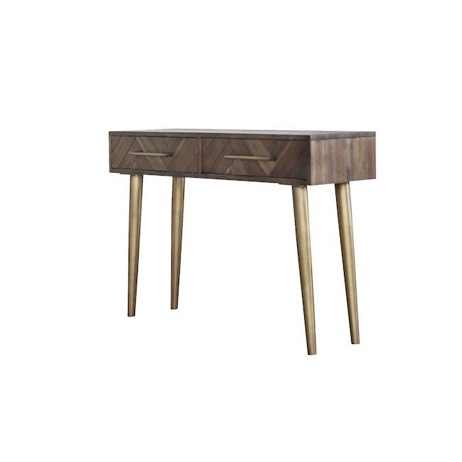 Cadencia Console Table 1.2m - 10