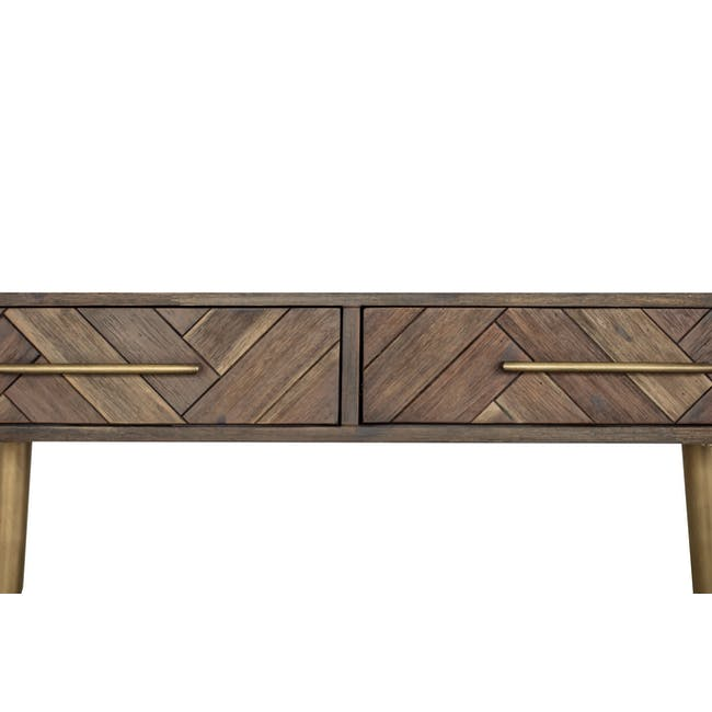 Cadencia Console Table 1.2m - 5