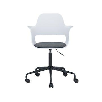 Buy Ergonomic Office Chairs In Singapore Hipvan
