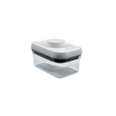 OXO POP 500ml Container Rectangle