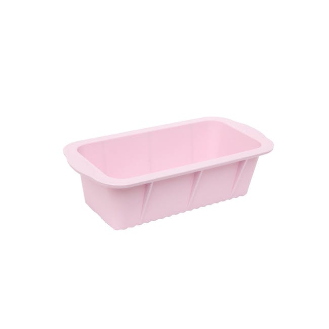 Wiltshire Silicone Loaf Pan - 0