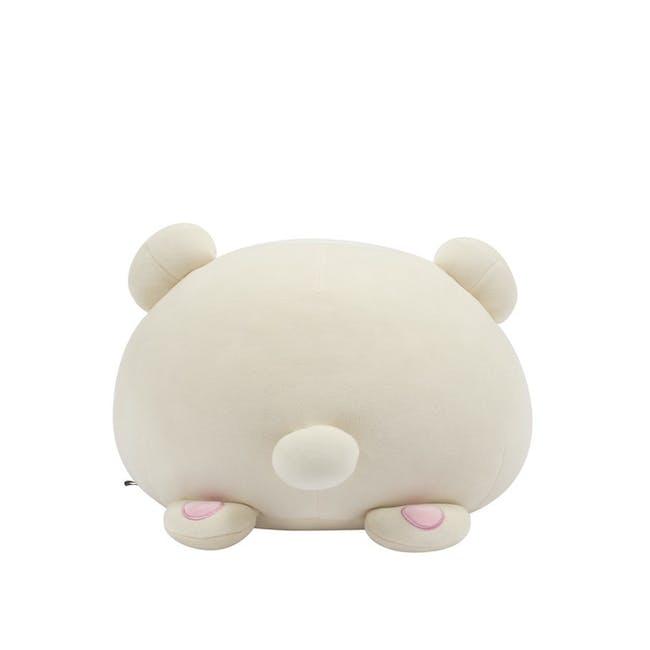 Korilakkuma Mochi Cushion - 14 Inches - 3