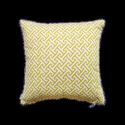 Gardenia Cushion - Image 2