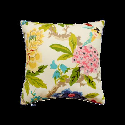 Gardenia Cushion - Image 1