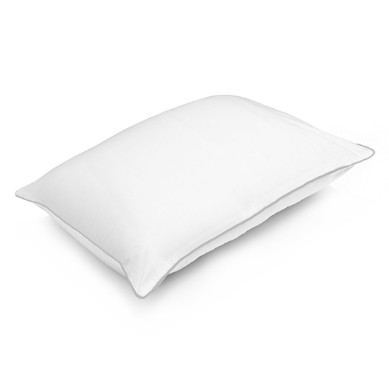 Bedding Essentials by HipVan - EVERYDAY Pillow