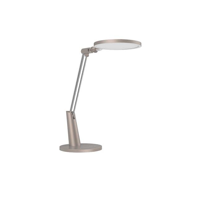 Yeelight Serene Eye -Friendly Lamp Pro - 0