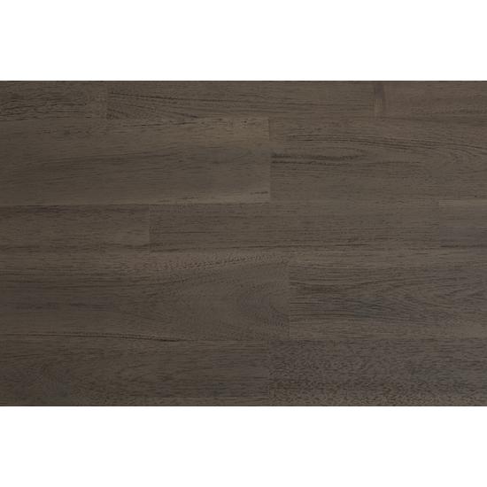 FYND - Tilda Tall Sideboard 1m