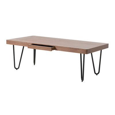 Noah Coffee Table - Image 1