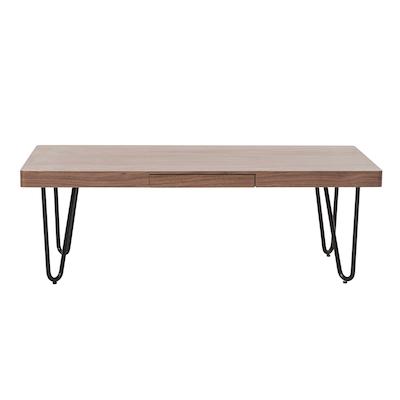 Noah Coffee Table - Image 2