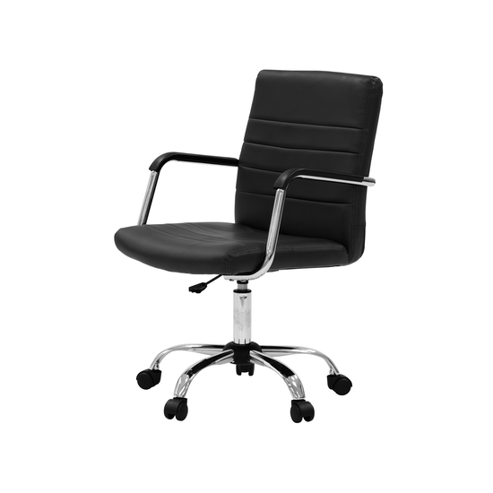 Frank Mid Back Office Chair