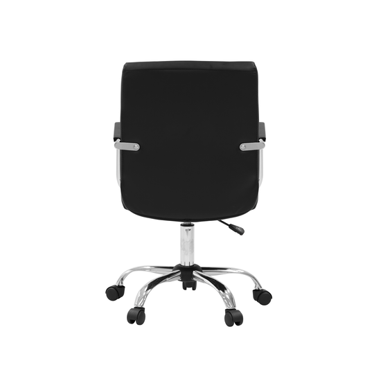 Office Chairs by HipVan - Frank Mid Back Office Chair