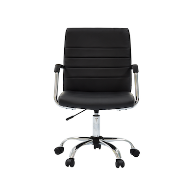 Buy Office Chair Clearance Online in Singapore | HipVan