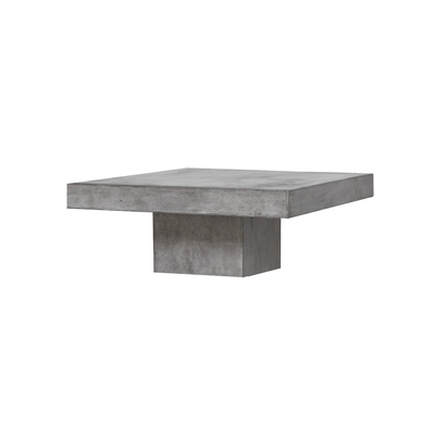 Buy Coffee Tables Online In Singapore