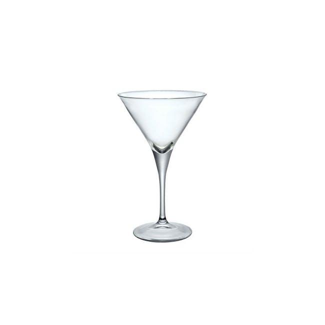 Ypsilon Cocktail STW - 0