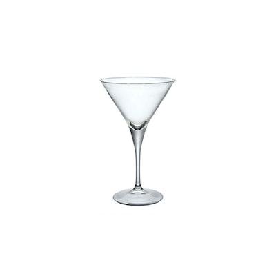 Ypsilon Cocktail STW (Buy 3 Get 1 Free!) - Image 2