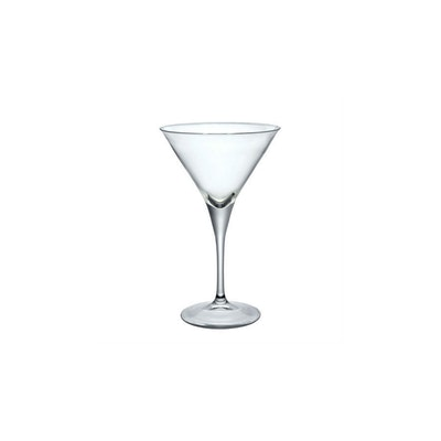 Ypsilon Cocktail STW - Image 2